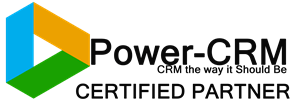 Power-CRM Certified Partner